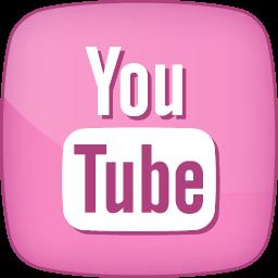 YouTube страница